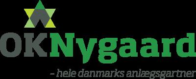 OKNygaard - hele Danmarks anlægsgartner